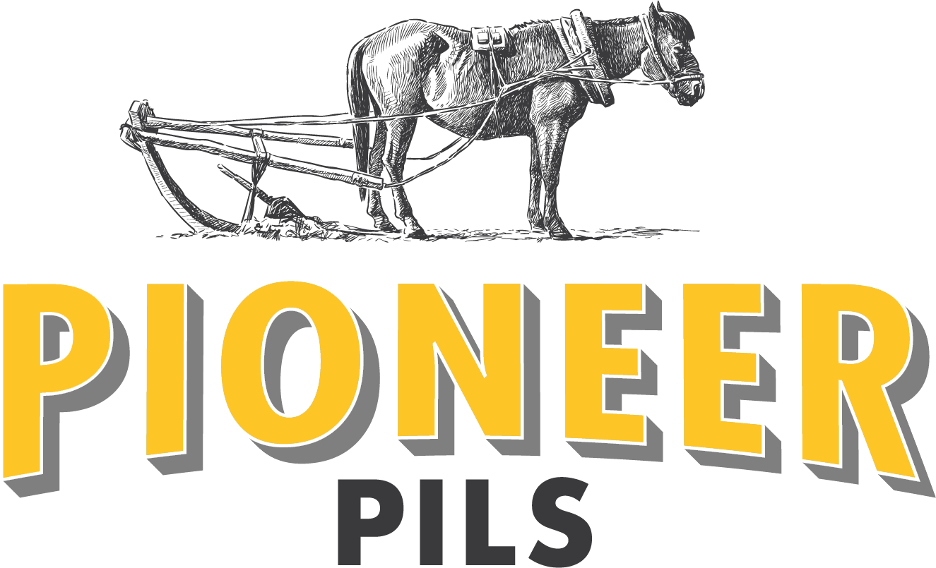 PioneerPils_REV (1)